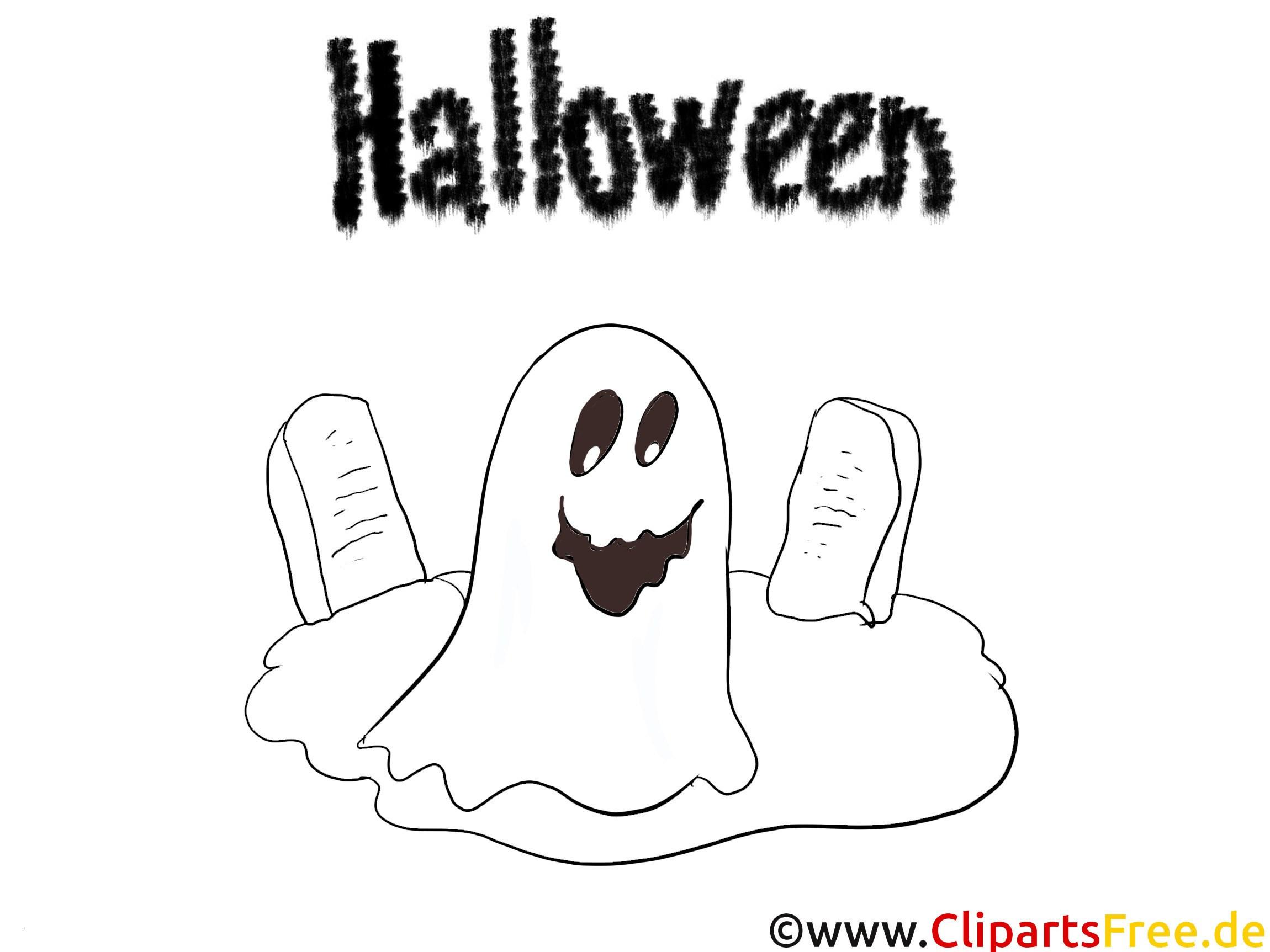Malvorlagen Halloween Geist Frisch Geister Ausmalbilder Elegant Bayern Ausmalbilder Einzigartig Igel Bild