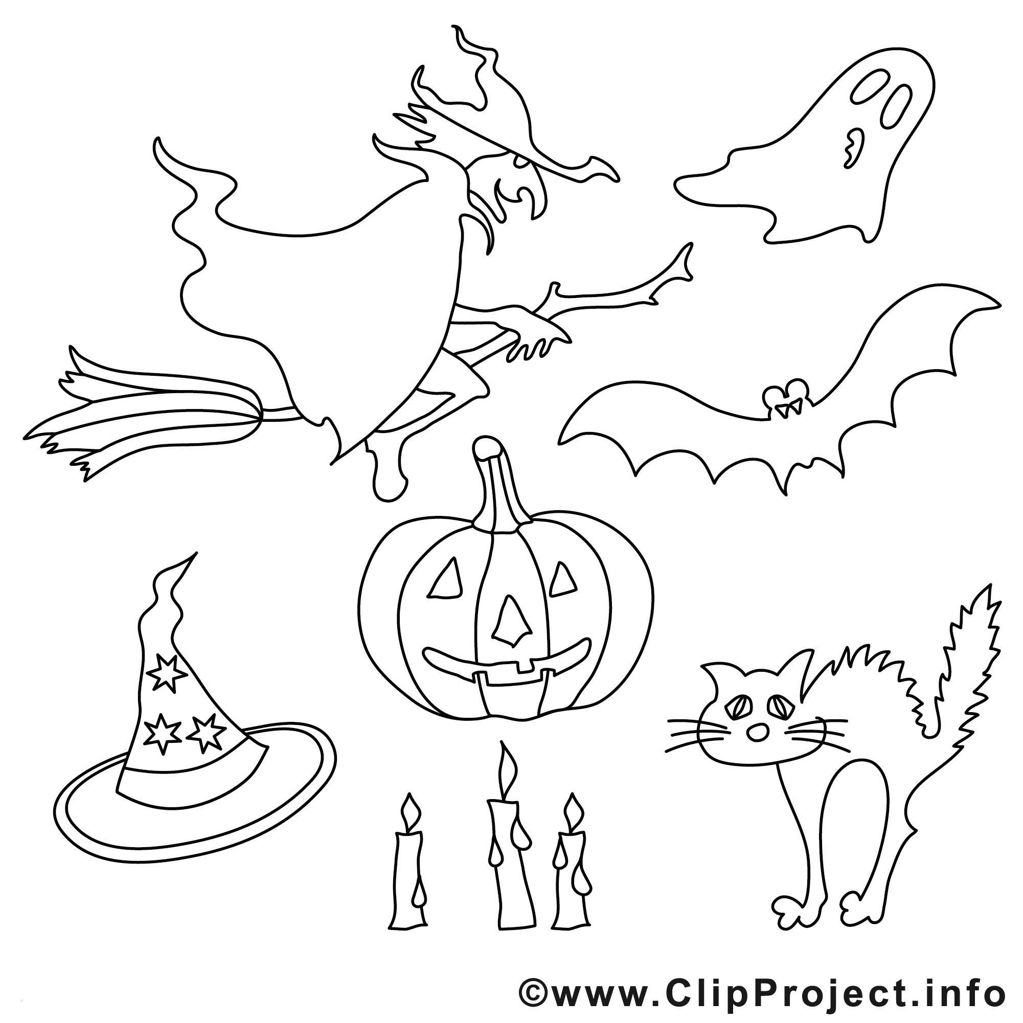 Malvorlagen Halloween Geist Frisch Geister Ausmalbilder Elegant