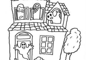 Malvorlagen Halloween Geist Frisch Halloween Ausmalbilder Halloween Malblatt Halloween Ausmalbilder Bild