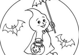 Malvorlagen Halloween Geist Frisch Halloween Ausmalbilder Halloween Malblatt Halloween Ausmalbilder Sammlung