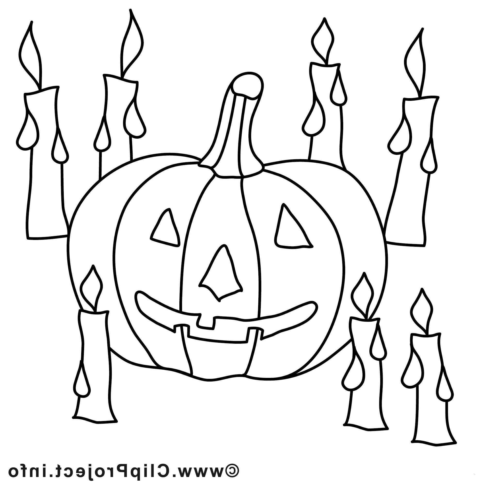 malvorlagen halloween geist frisch spannende coloring