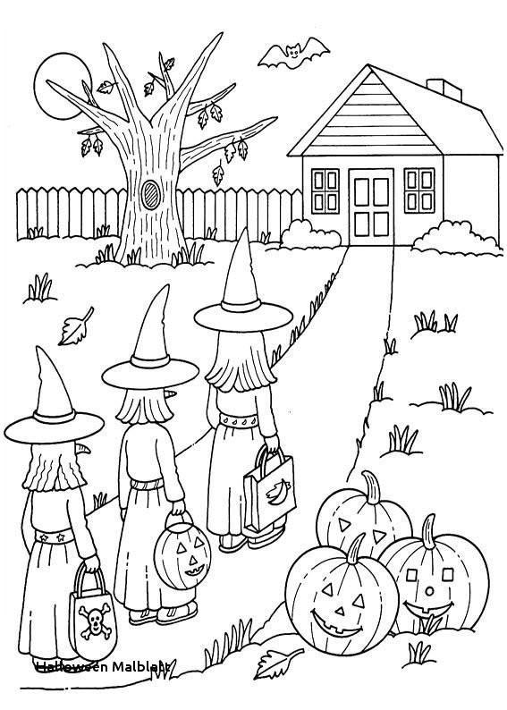 Malvorlagen Halloween Geist Genial Halloween Ausmalbilder Halloween Malblatt Halloween Ausmalbilder Das Bild