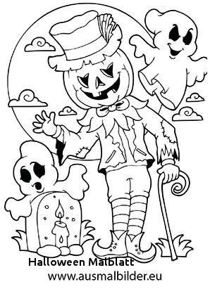 Malvorlagen Halloween Geist Genial Malvorlagen Halloween Halloween Malblatt Halloween Ausmalbilder Bild