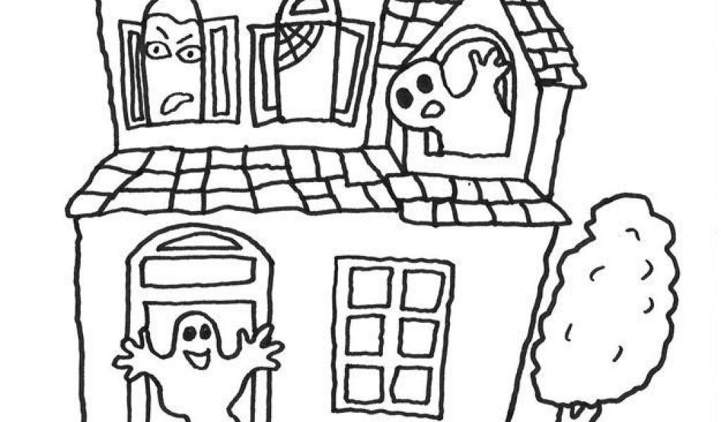 Malvorlagen Halloween Geist Inspirierend Halloween Ausmalbilder Halloween Malblatt Halloween Ausmalbilder Galerie