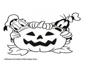 Malvorlagen Halloween Geist Inspirierend Halloween Malvorlagen Geist Ausmalbilder Rund Um Halloween Sammlung