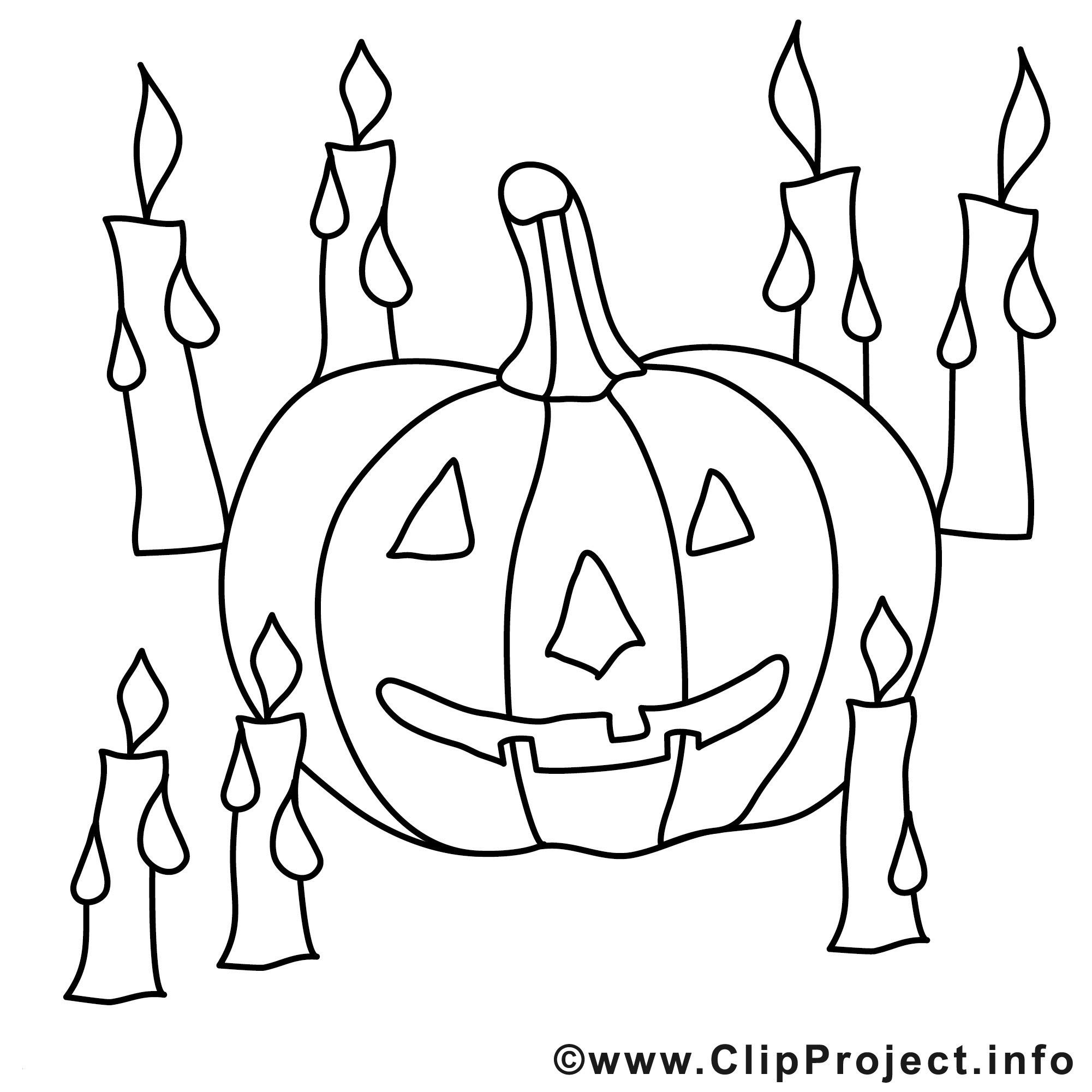 99 genial malvorlagen halloween geist fotos  kinder bilder
