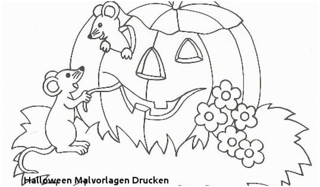 Malvorlagen Halloween Geist Inspirierend Malvorlagen Halloween Zum Ausdrucken Ausmalbilder Rund Um Halloween Fotos