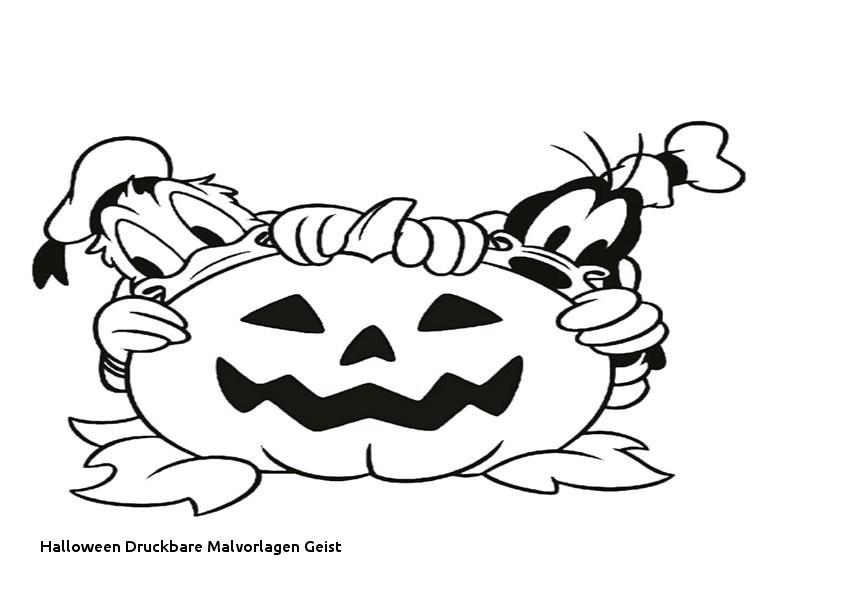 malvorlagen halloween geist neu best halloween malvorlagen