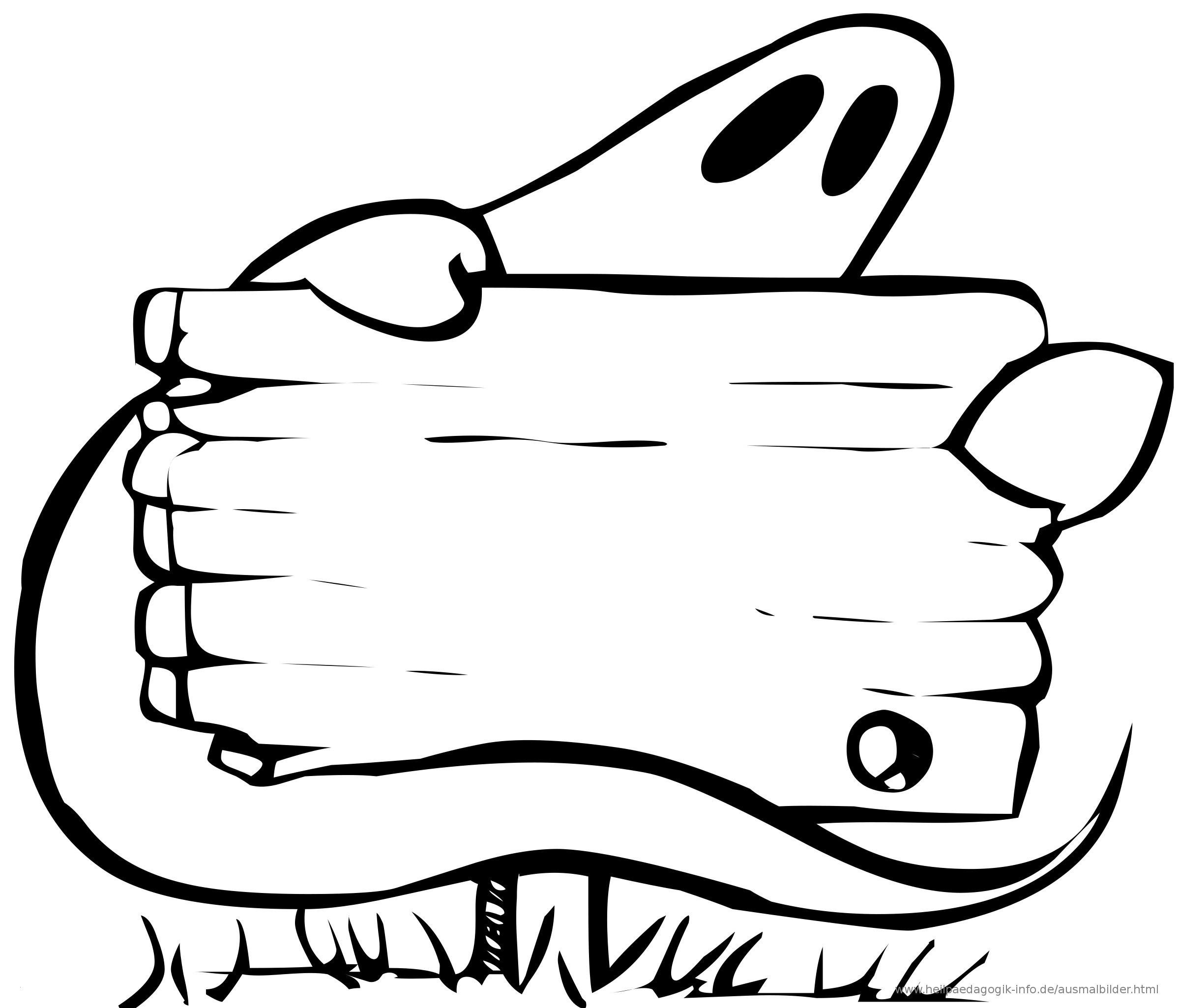 Malvorlagen Halloween Geist Neu Halloween Ausmalbilder Geister Luxus Ausmalbilder Jaguar Neu Baby Bilder