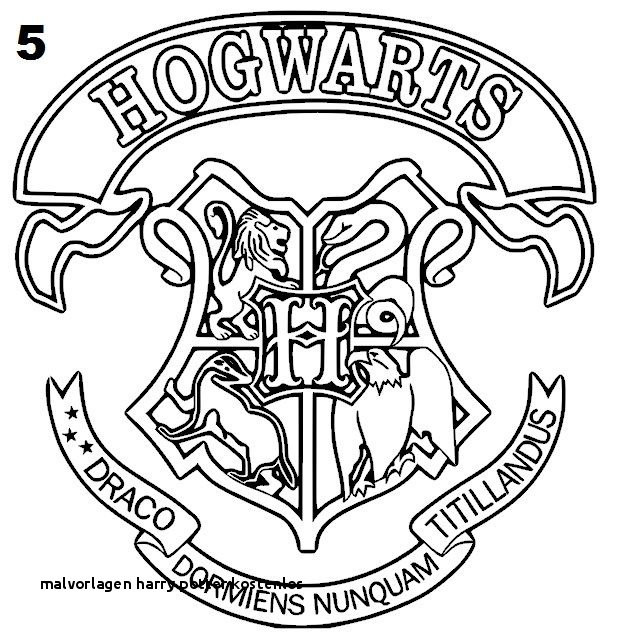 Malvorlagen Harry Potter Das Beste Von 21 Malvorlagen Harry Potter Kostenlos Colorbooks Colorbooks Das Bild