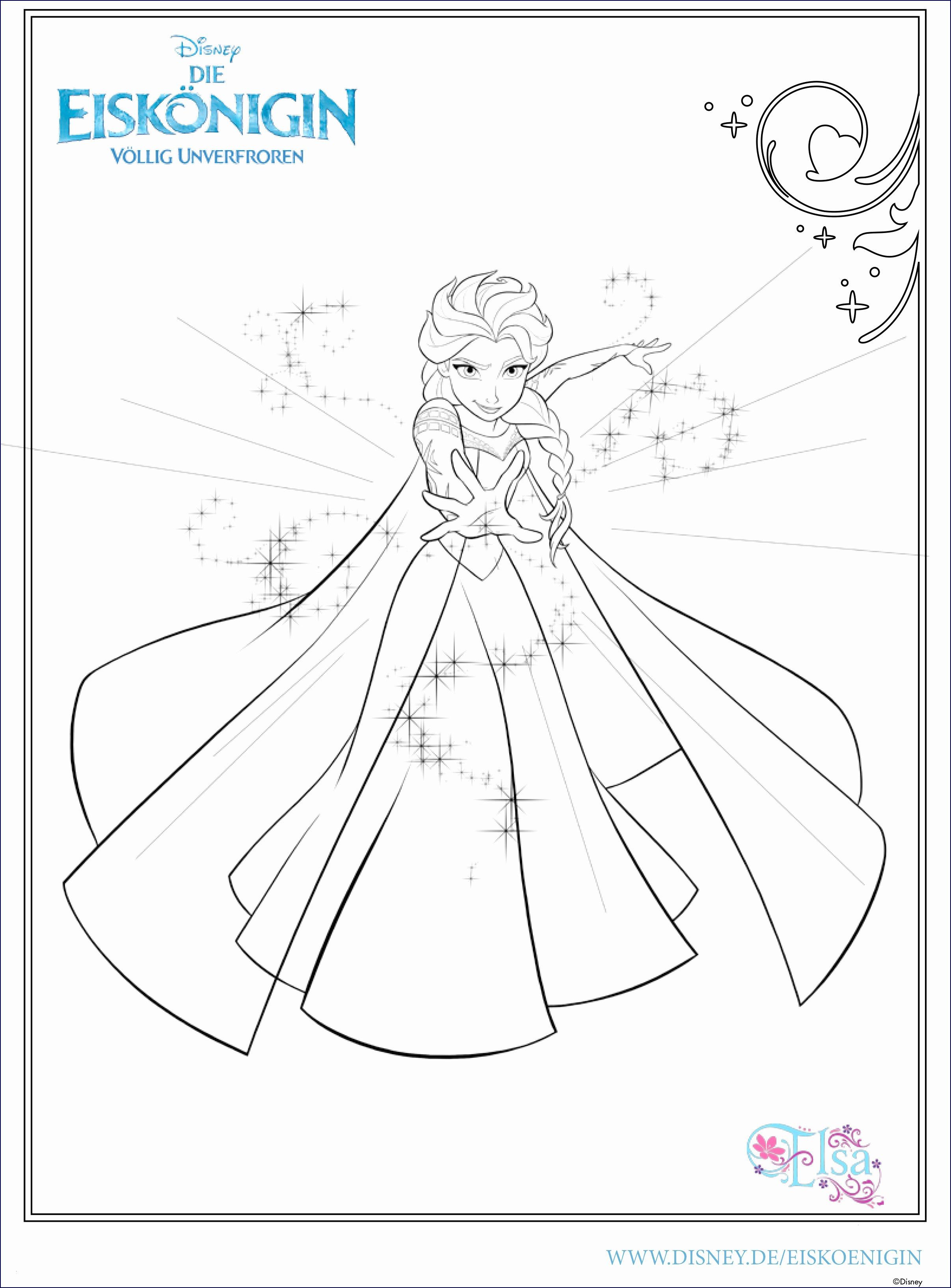 Malvorlagen Harry Potter Einzigartig 38 Elsa Frozen Ausmalbilder Scoredatscore Elegant Harry Potter Sammlung