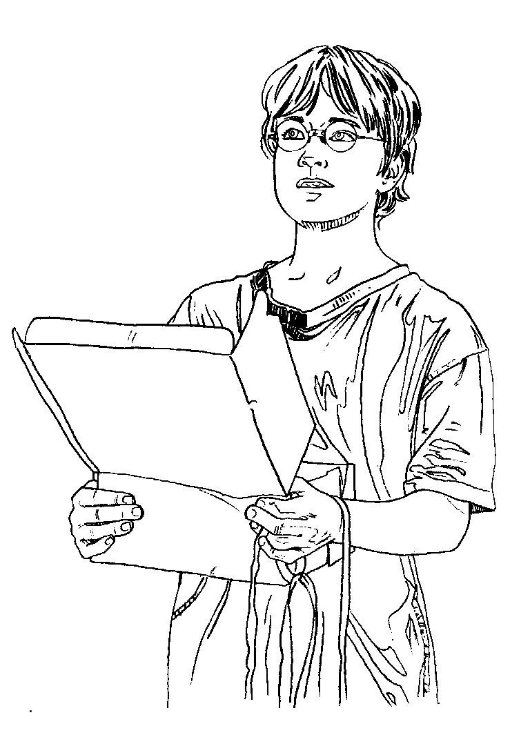 Malvorlagen Harry Potter Einzigartig 40 Skizze Harry Potter Malvorlagen Treehouse Nyc Galerie