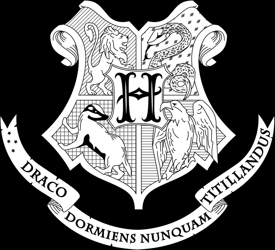 Malvorlagen Harry Potter Einzigartig Ausmalbilder Halloween Kostenlos Luxus Kleurplaat Gruffalo Neu Harry Stock
