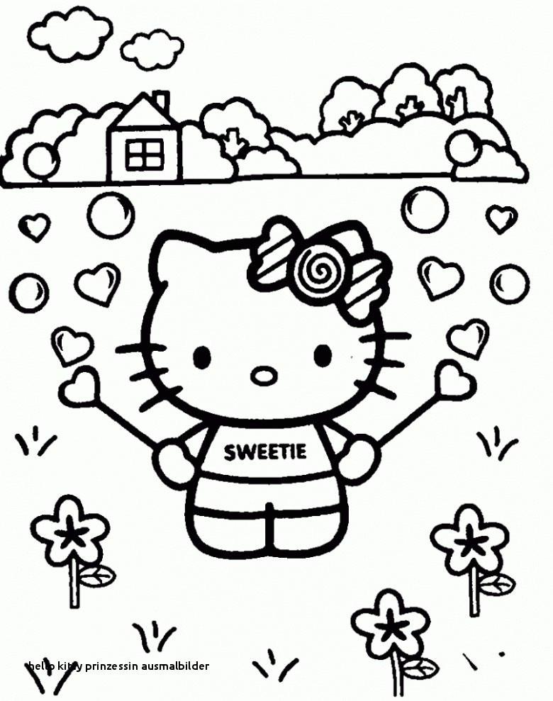 Malvorlagen Hello Kitty Das Beste Von Hello Kitty Prinzessin Ausmalbilder Hello Kitty Malvorlagen Zum Sammlung