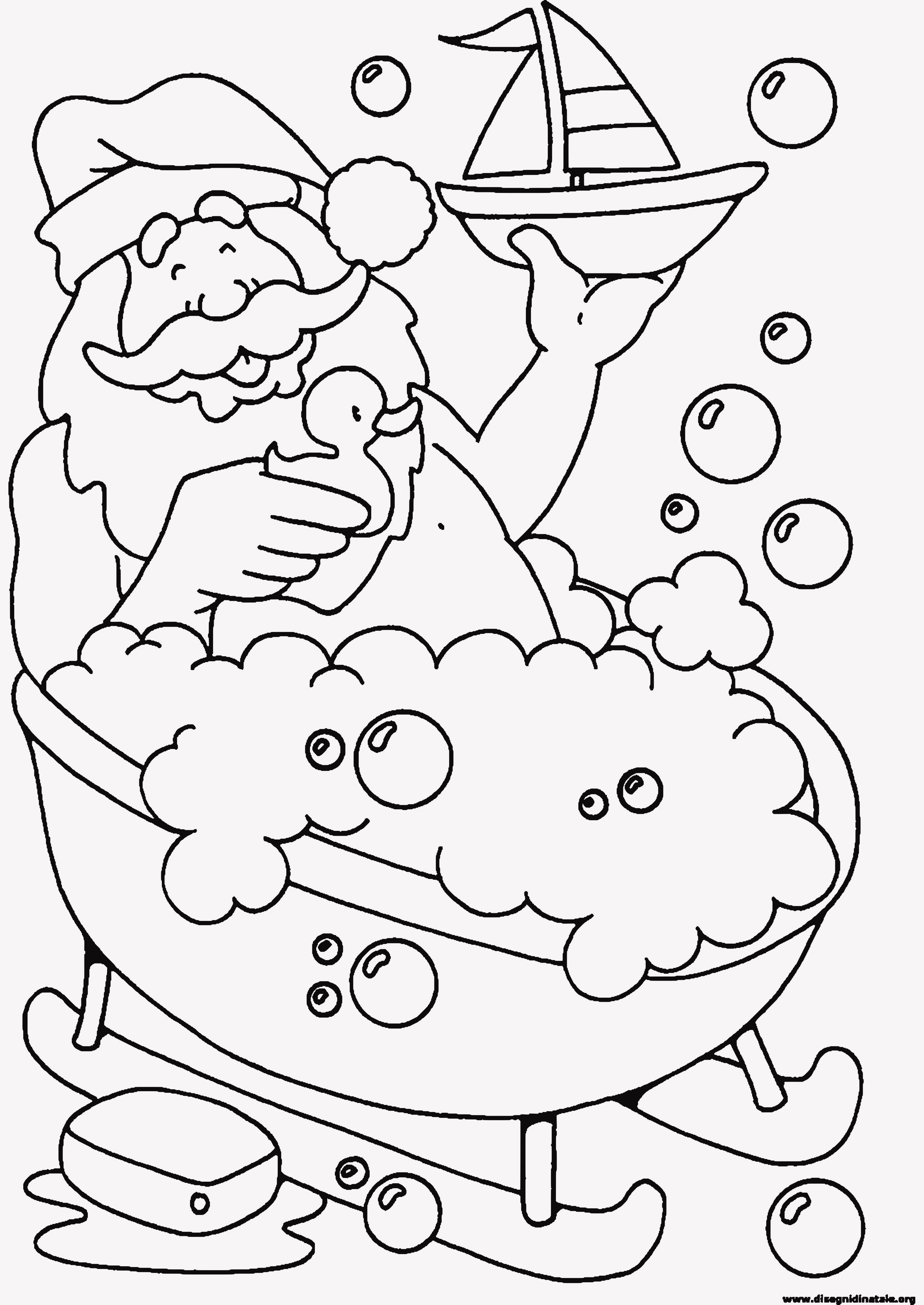 Malvorlagen Hello Kitty Einzigartig 25 Druckbar Malvorlagen Weihnachten Hello Kitty Bilder
