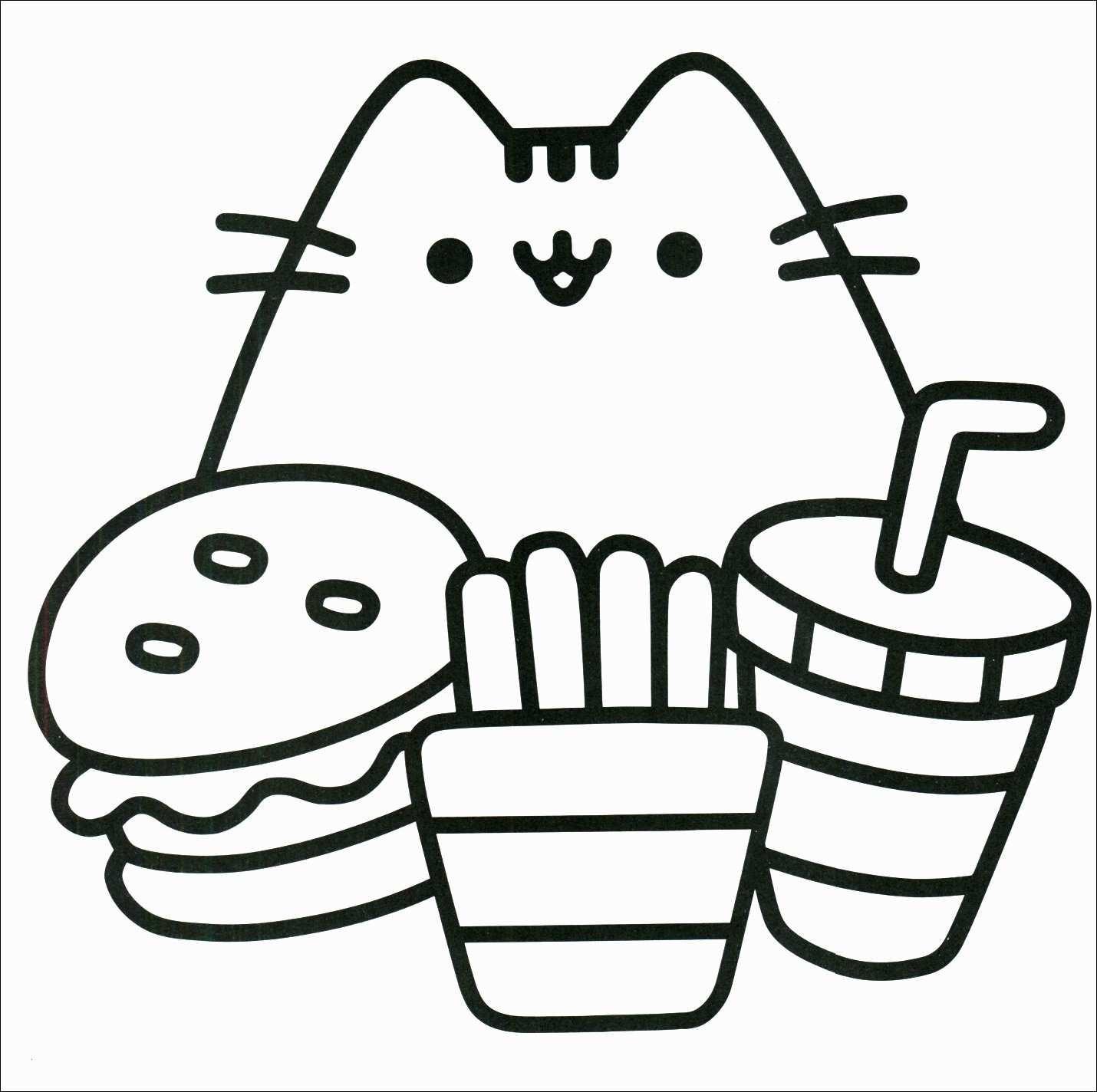 Malvorlagen Hello Kitty Einzigartig Ausmalbilder Hello Kitty