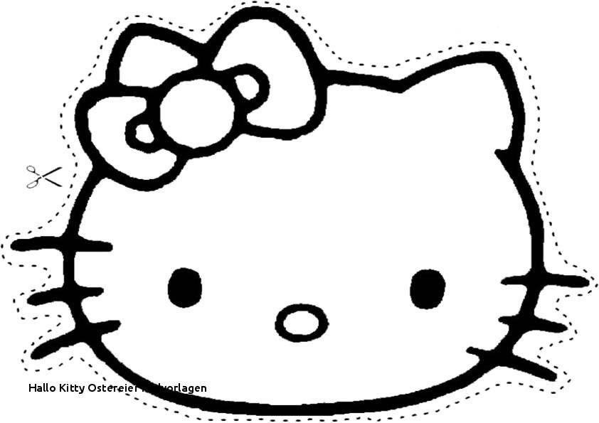 Malvorlagen Hello Kitty Einzigartig Hallo Kitty Ostereier Malvorlagen Hello Kitty Bilder Zum Ausdrucken Fotos