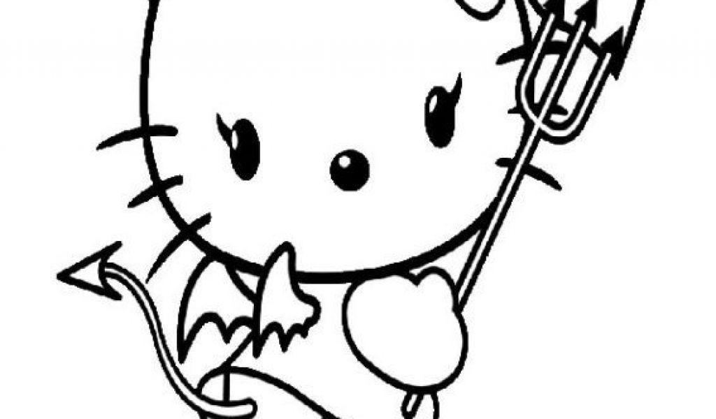 Malvorlagen Hello Kitty Einzigartig Hello Kitty Ausmalbilder Ausmalbilder Hello Kitty 21 Bild