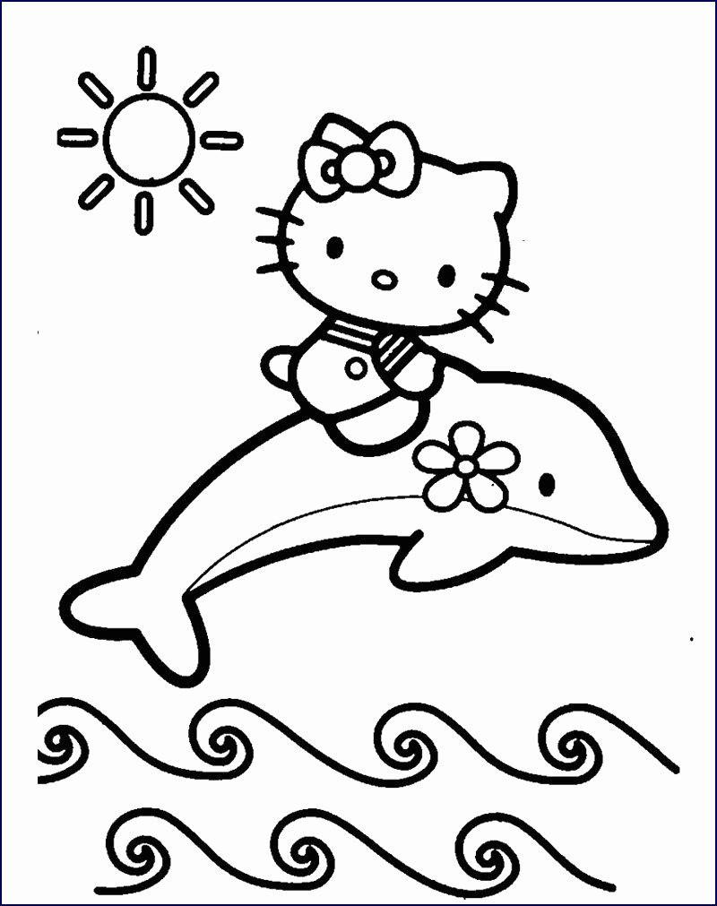 Malvorlagen Hello Kitty Frisch Beautiful Die Erstaunliche Ausmalbilder Hello Kitty Twilightblog Sammlung