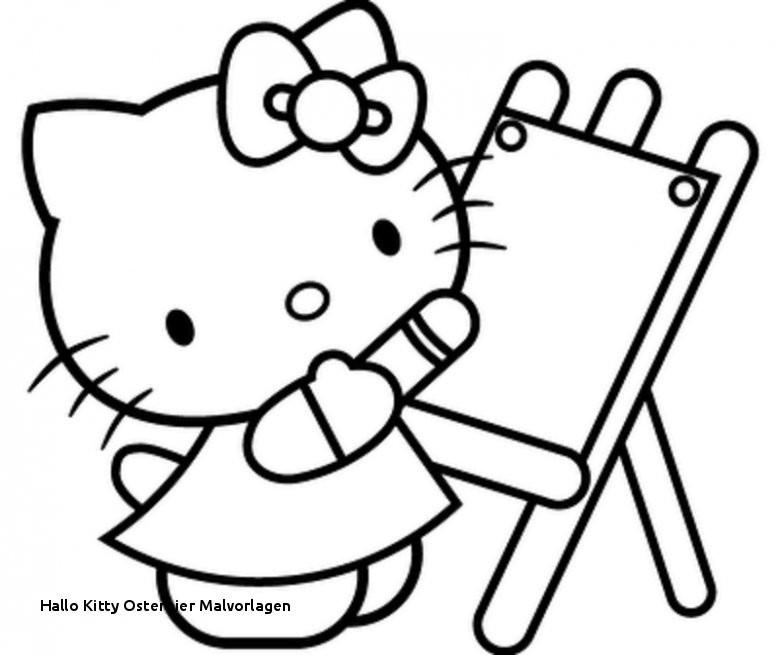 Malvorlagen Hello Kitty Frisch Hallo Kitty Ostereier Malvorlagen Hello Kitty Bilder Zum Ausdrucken Fotografieren