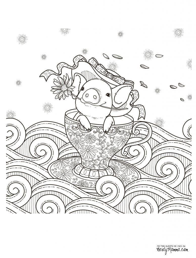 Malvorlagen Hello Kitty Frisch Janbleil Ausmalbilder Hello Kitty Baby Uploadertalk Best Galerie