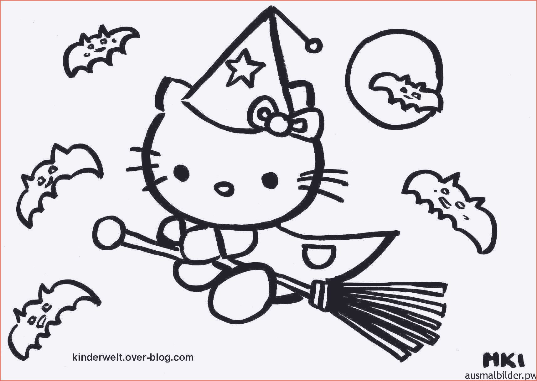 Malvorlagen Hello Kitty Frisch Malvorlagen Weihnachten Hello Kitty Fotografieren