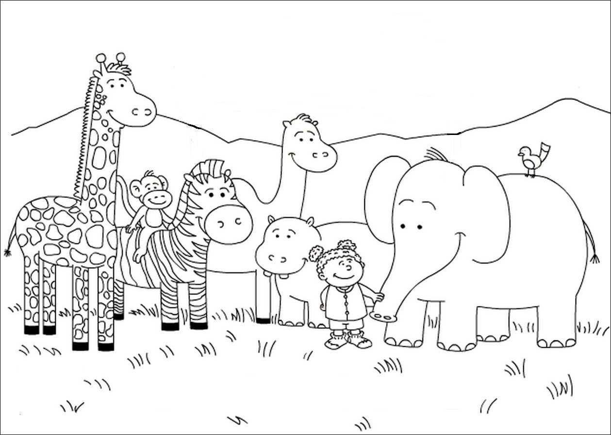 Malvorlagen Hello Kitty Genial Ausmalbilder Hello Kitty Engel Vorstellung Malvorlagen Zoo Das Bild