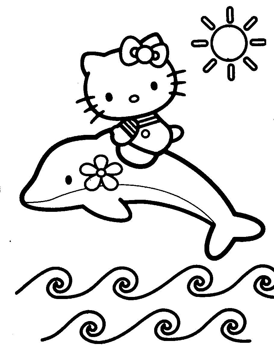 Malvorlagen Hello Kitty Genial Malvorlagen Hello Kitty Best 35 Ausmalbilder Hello Kitty Herz Das Bild