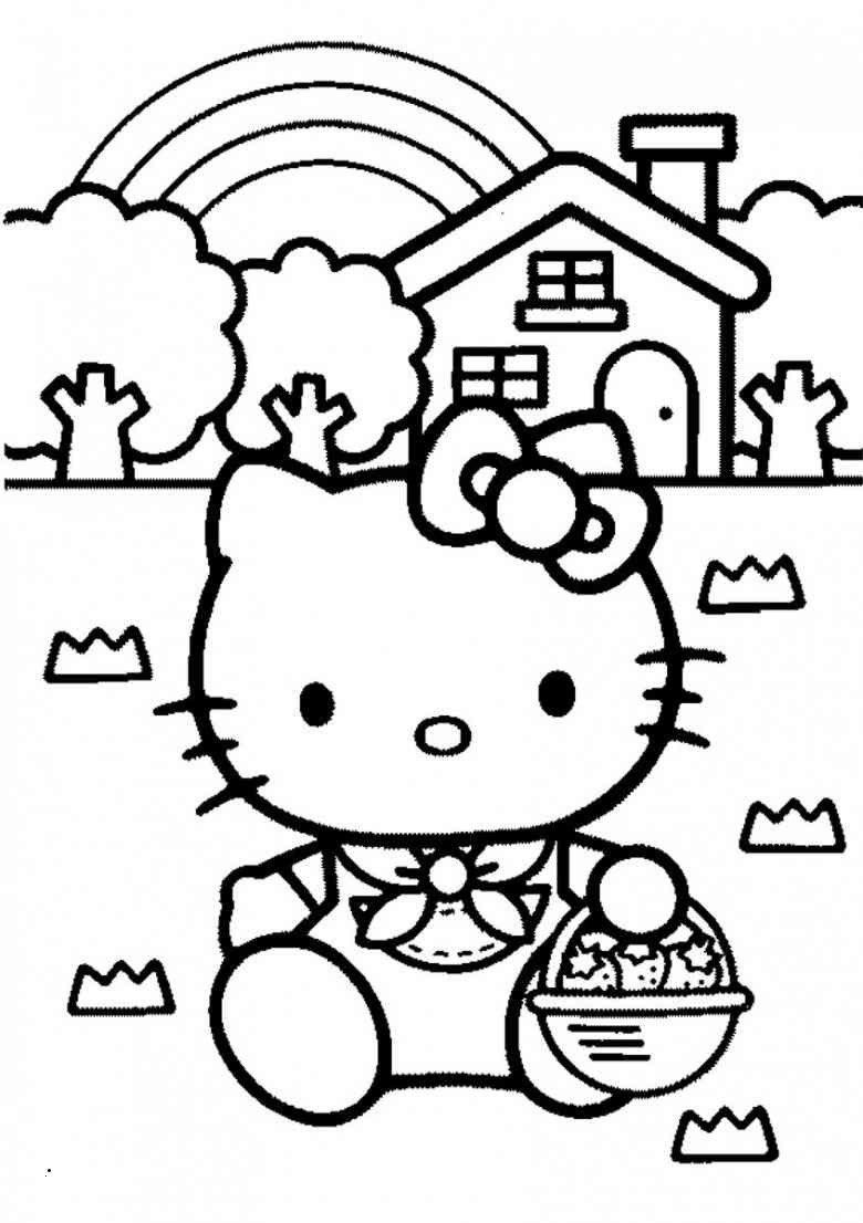 Malvorlagen Hello Kitty Genial Malvorlagen Igel Frisch Igel Grundschule 0d Archives Uploadertalk Bilder