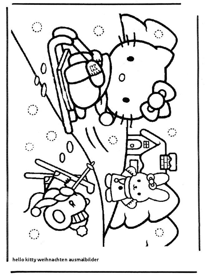 Malvorlagen Hello Kitty Inspirierend Hello Kitty Weihnachten Ausmalbilder Hello Kitty De Az Ausmalbilder Bilder