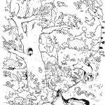 Malvorlagen My Little Pony Frisch Janbleil Elegant 33 Ausmalbilder My Little Pony Prinzessin Cadence Sammlung