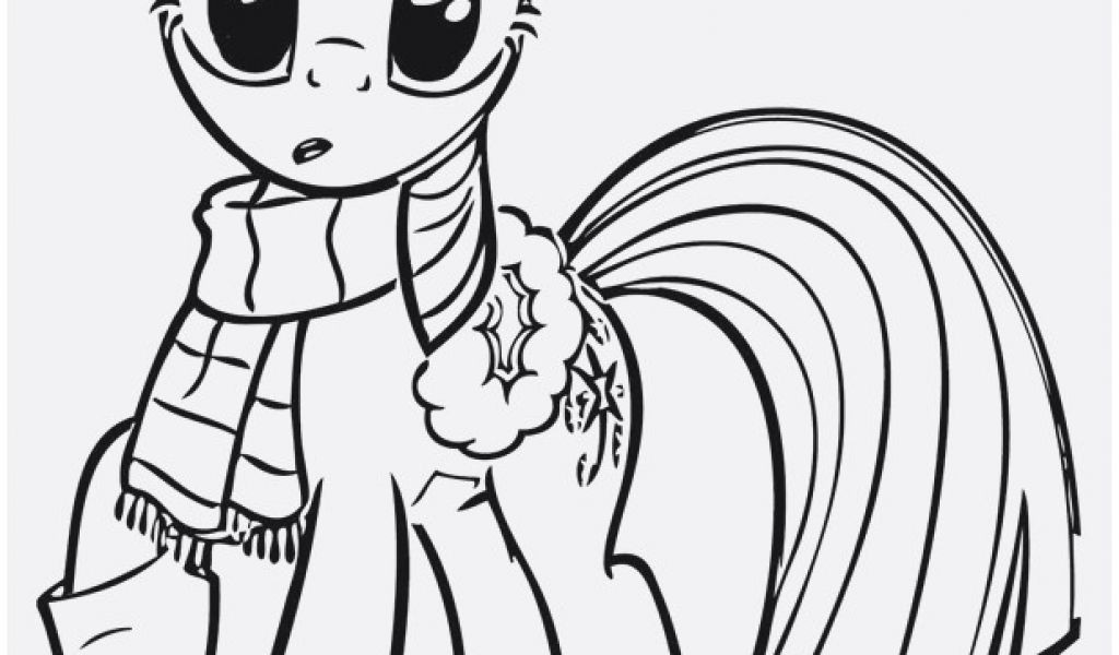 Malvorlagen My Little Pony Frisch Mlp Coloring Pages Awesome 40 Ausmalbilder My Little Pony Prinzessin Bilder