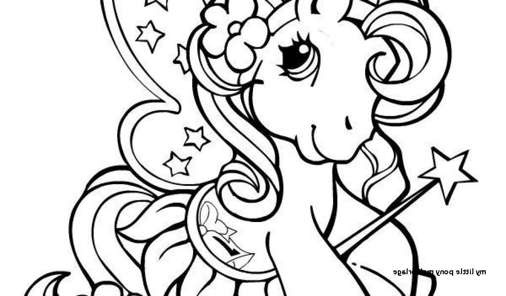 Malvorlagen My Little Pony Inspirierend 32 Fantastisch Ausmalbilder My Little Pony – Malvorlagen Ideen Bild