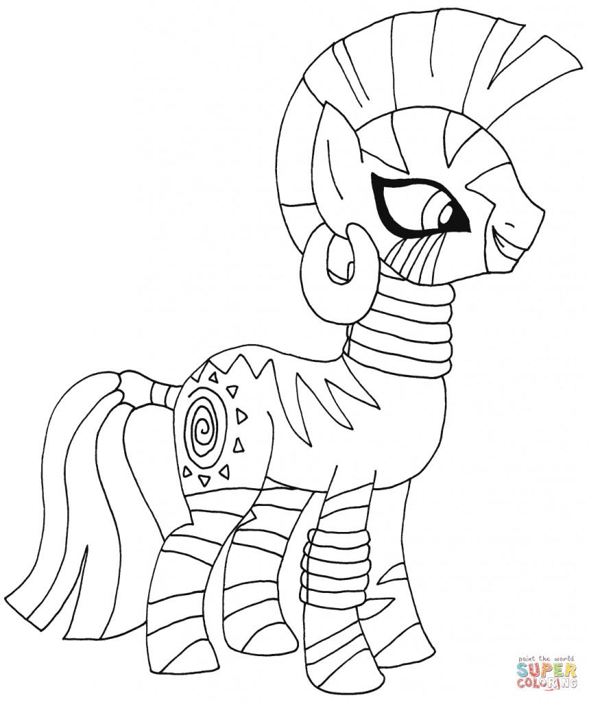 Malvorlagen My Little Pony Inspirierend Druckbare Malvorlage Kika Ausmalbilder Beste Druckbare Fotografieren
