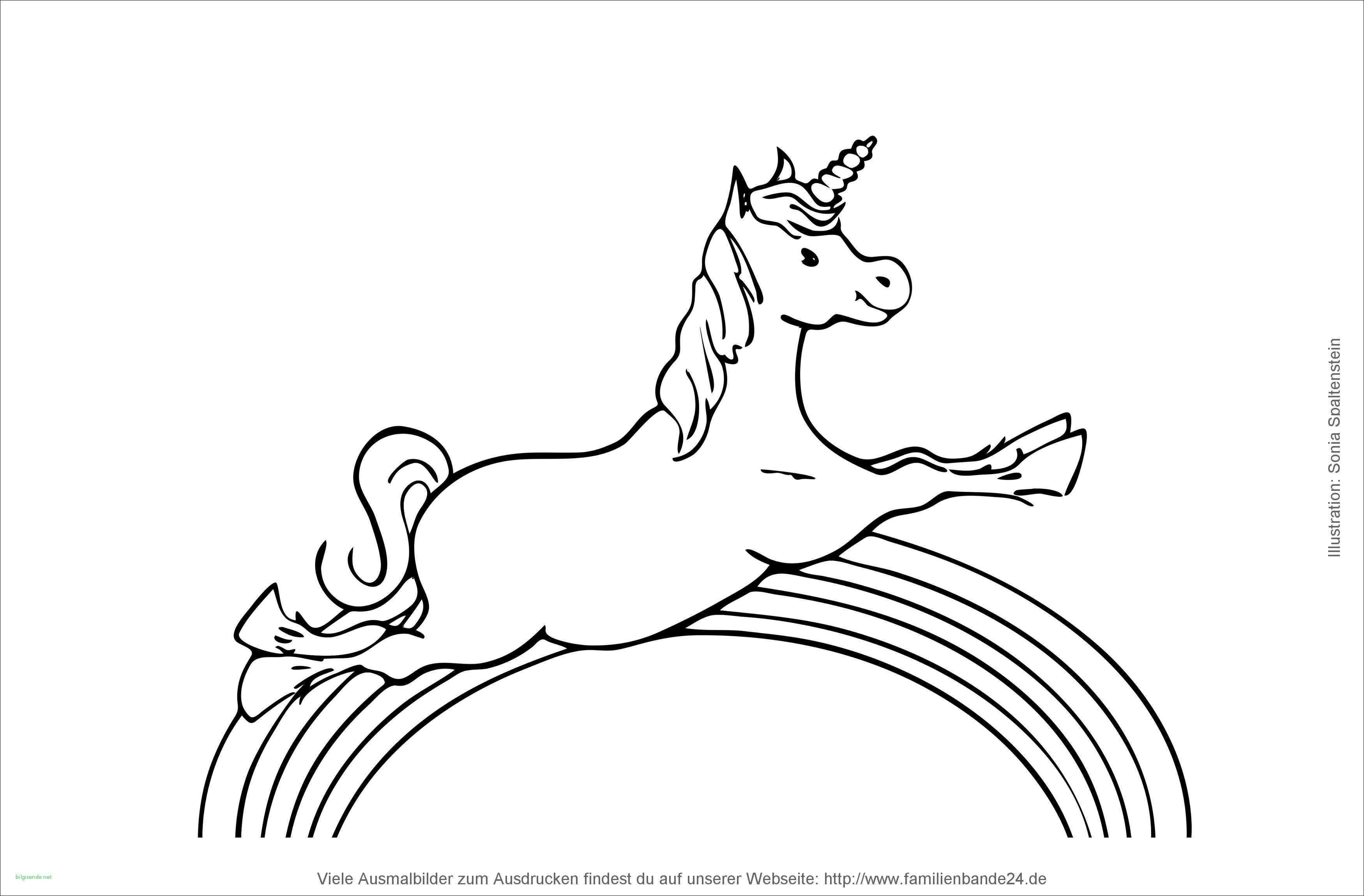 Malvorlagen My Little Pony Neu Mia and Me Ausmalbilder Zum Drucken Fotos Malvorlagen Igel Frisch Galerie