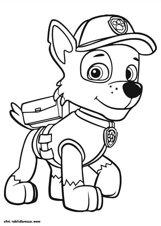 Malvorlagen Paw Patrol Frisch 33 Beste Von Paw Patrol Ausmalbilder – Malvorlagen Ideen Stock