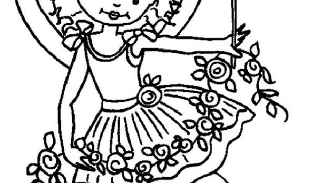 Malvorlagen Prinzessin Lillifee Das Beste Von Ausmalbilder Prinzessin Lillifee Ausmalbilder Lillifee Neu Fotos