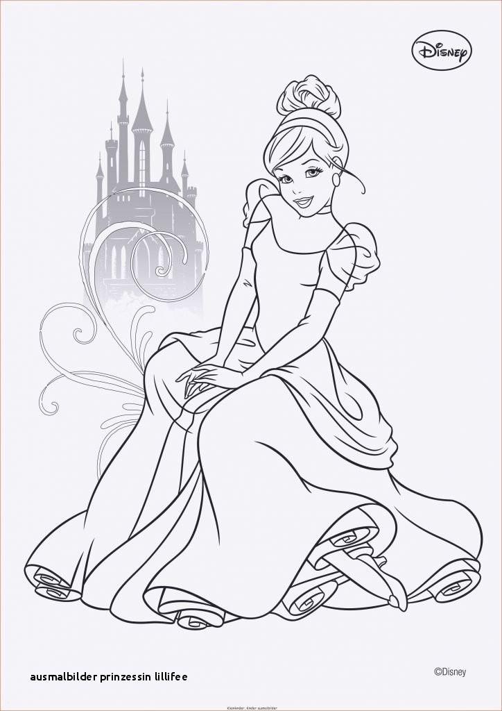 Malvorlagen Prinzessin Lillifee Das Beste Von Ausmalbilder Prinzessin Lillifee Dragons Ausmalbilder Creativecoloring Fotografieren