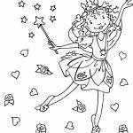 Malvorlagen Prinzessin Lillifee Das Beste Von Malvorlagen Igel Elegant Igel Grundschule 0d Archives Uploadertalk Fotografieren