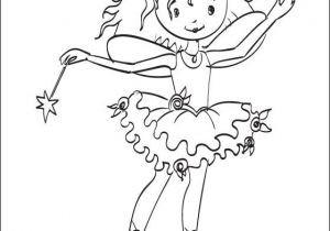 Malvorlagen Prinzessin Lillifee Einzigartig Ausmalbilder Prinzessin Lillifee Ausmalbilder Lillifee Neu Stock