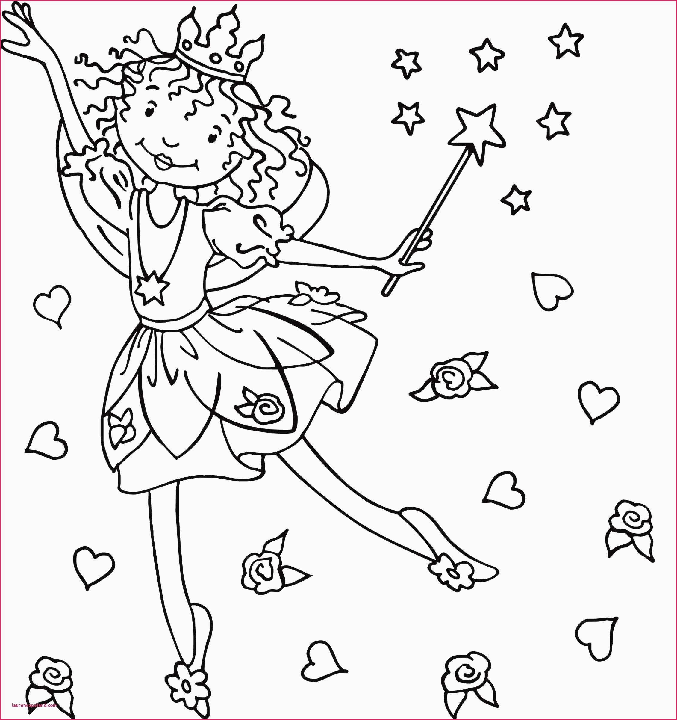 Malvorlagen Prinzessin Lillifee Einzigartig Window Color Herbst Vorlagen 25 Druckbar Ausmalbilder Prinzessin Bild