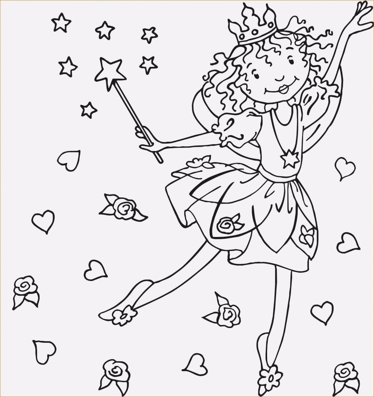 Malvorlagen Prinzessin Lillifee Frisch Prinzessin Ausmalbilder Zum Ausdrucken Lovely 25 Fantastisch Bild