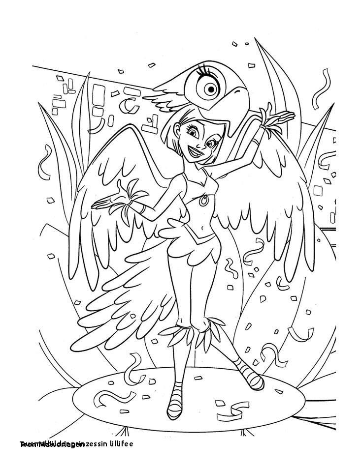 Malvorlagen Prinzessin Lillifee Genial Ausmalbilder Prinzessin Lillifee Dragons Ausmalbilder Creativecoloring Stock