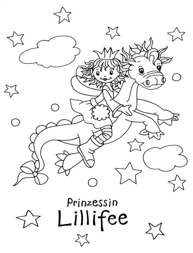 Malvorlagen Prinzessin Lillifee Genial Ausmalbilder Prinzessin Lillifee Ideen Lillifee 17 Zum Ausmalen Bilder