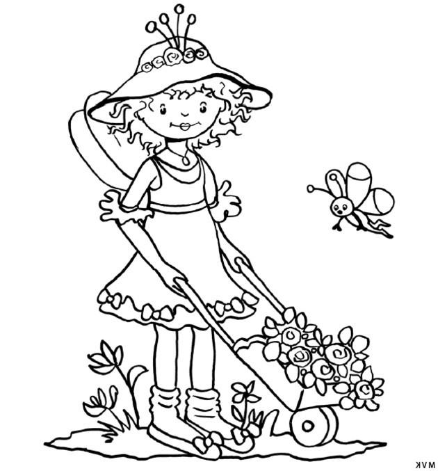 Malvorlagen Prinzessin Lillifee Genial Ausmalbilder Prinzessin Lillifee Ideen Prinzessin Lillifee Bilder