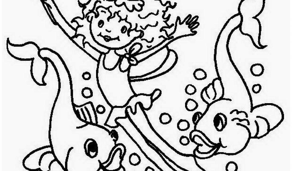 Malvorlagen Prinzessin Lillifee Genial Ausmalbilder Prinzessin Lillifee Ideen Prinzessin Lillifee Fotografieren