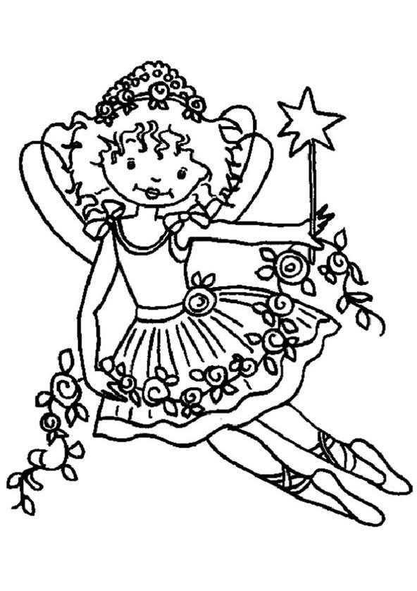 Malvorlagen Prinzessin Lillifee Inspirierend Ausmalbilder Prinzessin Lillifee Ausmalbilder Lillifee Neu Sammlung