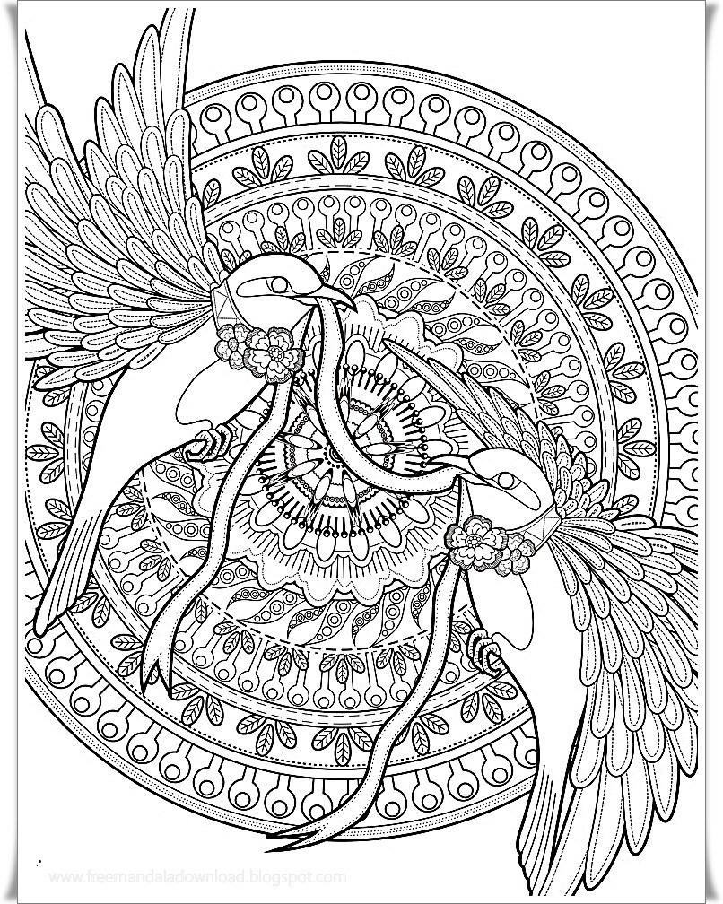 Malvorlagen Prinzessin Lillifee Inspirierend Mandalas Ausmalbilder Frisch Mandala Coloring Worksheet Mandalas Fotografieren