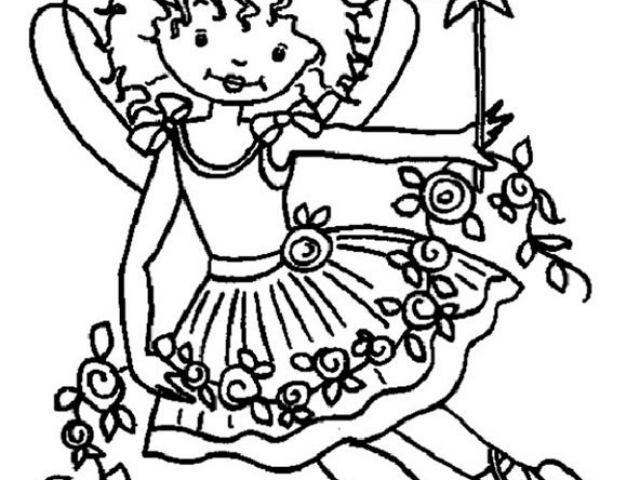 Malvorlagen Prinzessin Lillifee Neu Ausmalbilder Prinzessin Lillifee Ausmalbilder Lillifee Neu Fotografieren