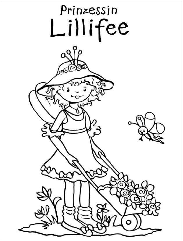 Malvorlagen Prinzessin Lillifee Neu Ausmalbilder Prinzessin Lillifee Ideen Ausmalbilder Prinzessin Bild